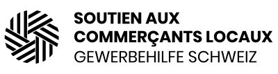 logo_bilingue_Suisse